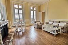 achat appartement arcachon achat appartement en premiere ligne arcachon coldwell banker