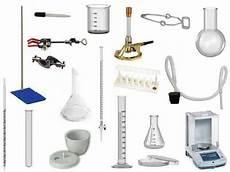 analisis quimico y material de laboratorio equipos usados en laboratorios qu 237 micos