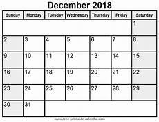 download 2019 calendar printable with holidays list free