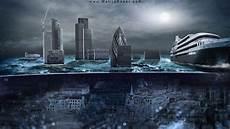 global warming remake by matija keser by kdessing on deviantart