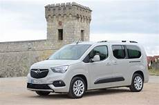 2019 opel combo xl dimensions 2019 2020 best suv