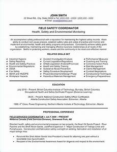 72 elegant stock of high school student resume exles canada resume templates manager