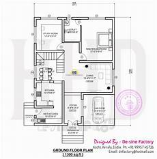 ultra modern contemporary house plans best of ultra modern house floor plans new home plans design