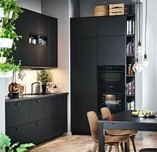 cuisine et bois id 233 es et photos des plus beaux