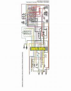 volvo penta 5 7 engine wiring diagram volvo boat engine mercury outboard