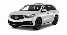 acura lease finance special offers key acura of portsmouth nh
