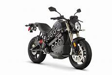 Top 5 And Fastest Electric Motorcycles