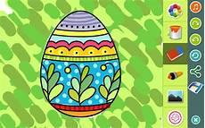 Malvorlagen Ostern Kostenlos Tablet Malvorlagen Ostern Kostenlos Tablet Kinder Zeichnen Und