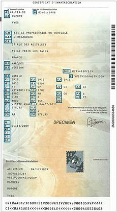 Lexique De Votre Carte Grise En D 233 Taille Cartegrisedirect Fr