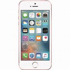 telefon mobil apple iphone se 32gb 4g gold emag ro