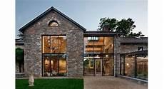 renovation facade maison ancienne 45 belles maisons de cagne pour se mettre au vert