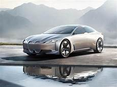 2020 Bmw Models by Bmw To Use Platform For All Models By 2020