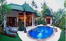 bali luxury villa xl website bali luxury investment villa best asia real estate