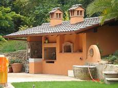 forni da giardino in muratura prezzi caminetti barbecue muratura onor e borin con forni e