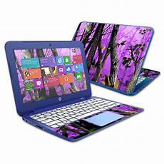 Skin Decal Sticker Cover Wrap Protector by Mightyskins Protective Vinyl Skin Decal Cover For Hp