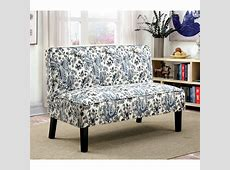 A&J Homes Studio Upholstered Entryway Bench   Wayfair