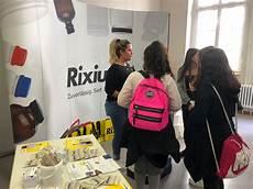 ausbildung 2019 mannheim tag der ausbildung 2019 news unternehmen rixius ag