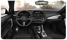 motor auto repair manual 2012 bmw x3 interior lighting does the bmw 2 series come in manual