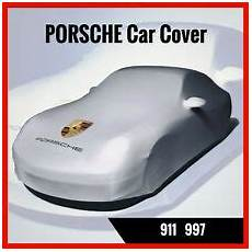 covers for porsche 911 for sale ebay