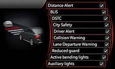 Volvo Rti Update Speedcam For Your Maps Update