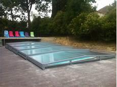abris de piscine bas abris bas normandie piscine