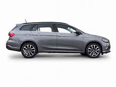 fiat tipo station wagon lounge fiat tipo station wagon 1 6 e torq lounge 5dr auto leasing and finance offers