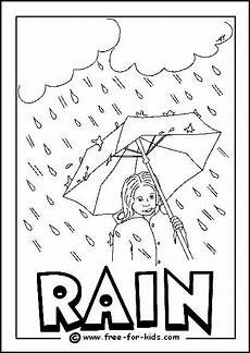 weather worksheets to color 14683 backgrounds coloring weather coloring pages printable for weather colouring pictures for