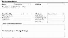 bootstrap 3 form inline mixed and multiple inputs different sizes