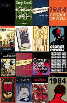 books about cars and how they work 1984 ford e150 on board diagnostic system study guide for 1984 by george orwell writing guide a research guide for students