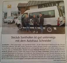 autohaus schneider sonthofen autohaus schneider renault und dacia h 228 ndler sonthofen