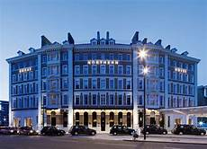 the great northern hotel luxury hotels london cond 233