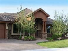 house plans with rv garage dream home plan with rv garage 9535rw architectural
