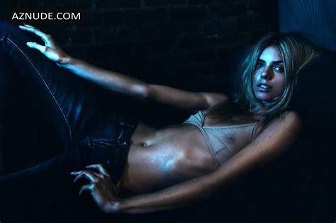 Heather Locklear Tits