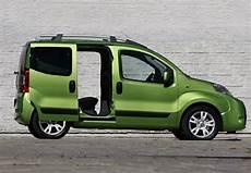 Fiat Fiorino Qubo 1 4 Active Kombi 77km 2014