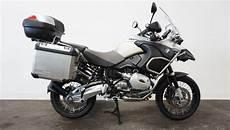 bmw 1200 gs adventure occasion motorrad occasion kaufen bmw r 1200 gs adventure bmw