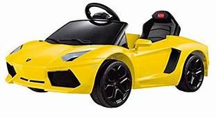 Lamborghini Archives  Ride On Car Kids