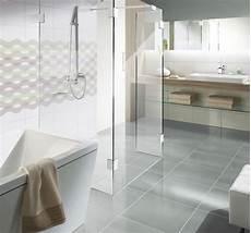 Moderne Duschen Bodeneben Barrierefrei Der Duschenmacher