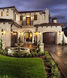Style Homes Home Design Ideas