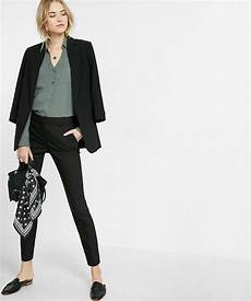 express clothes for express launches clothing for instyle