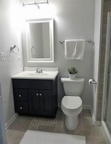 Updating Bathroom Ideas 200 Bathroom Update Hometalk