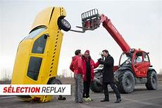 Replay Top Gear Rmc D 233 Couverte Enfin Disponible