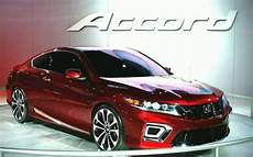 honda accord 2020 model 2020 honda accord interior release configurations price