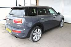 used mini clubman for sale kintore aberdeenshire
