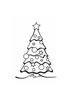 Ausmalbild Weihnachtsbaum Geschenke Malvorlagen Weihnachten Weihnachtsbaum Ausmalbilder F 252 R