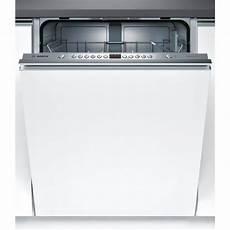 lave vaisselle tout integrable 60 cm smv 46 ax 01 e