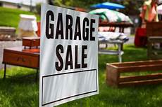 How To A Successful Garage Sale Tips For Pricing Items