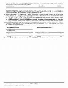 fillable online hud gfe pdf fillable form fax email print pdffiller