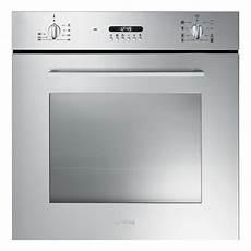 forno cucina da incasso forno da incasso rex idee di design per la casa
