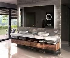 badspiegel mit led artforma badspiegel mit led beleuchtung nach ma 223