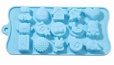 silikongie 223 formen kaufen im seifen shop bei bastelwelt